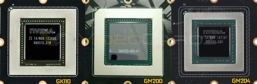 NVIDIA-GK110-vs-GM200-vs-GM204-GPUs-850x278