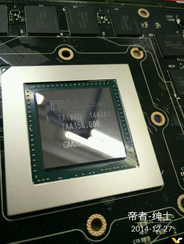 NVIDIA-Maxwell-GM200-2-640x850