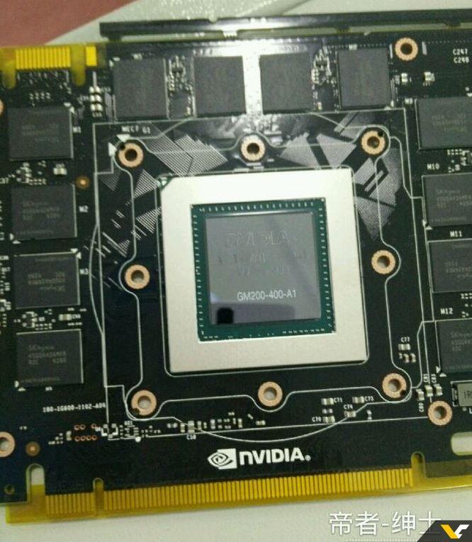 NVIDIA-Maxwell-GM200-3