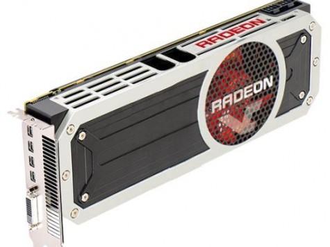 Radeon-R9-390-concept-475x356