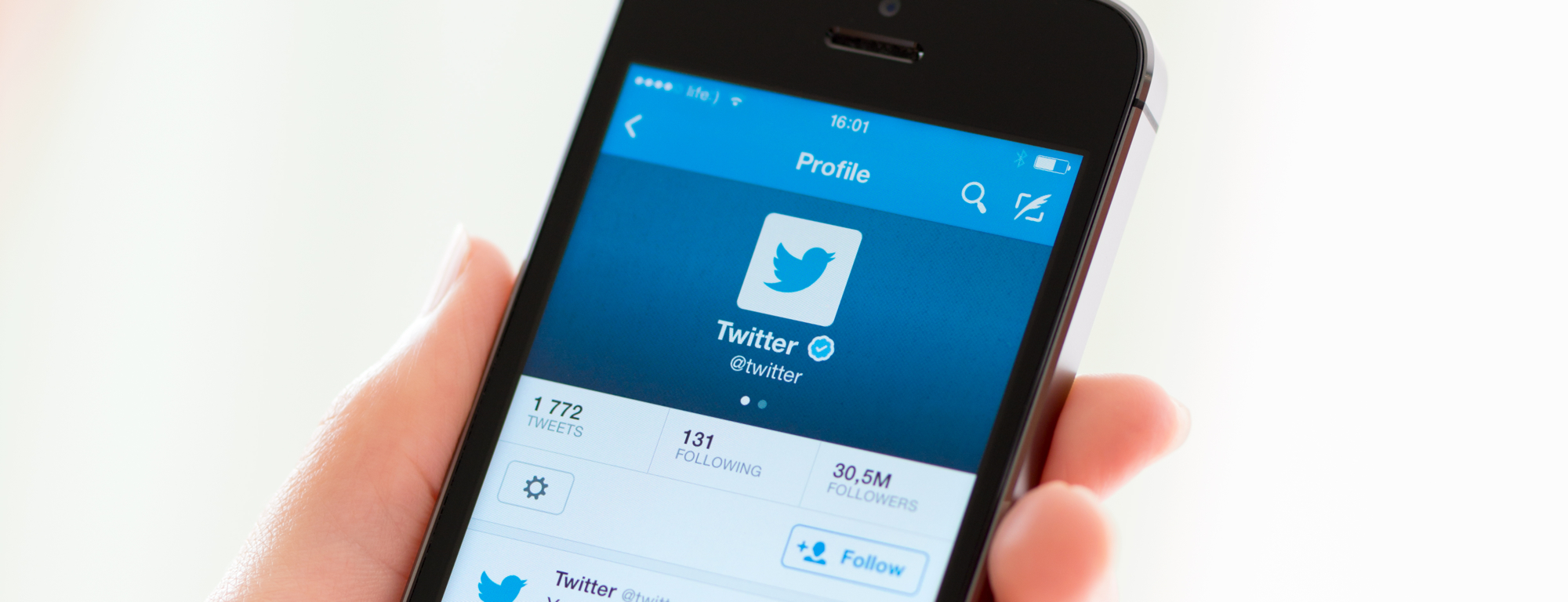 Photo of Twitter crea mensajes directos y para añadir vídeos en grupos