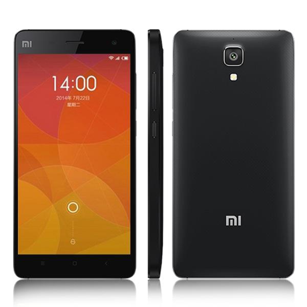 Xiaomi-Mi4-3G-16G-Black-7