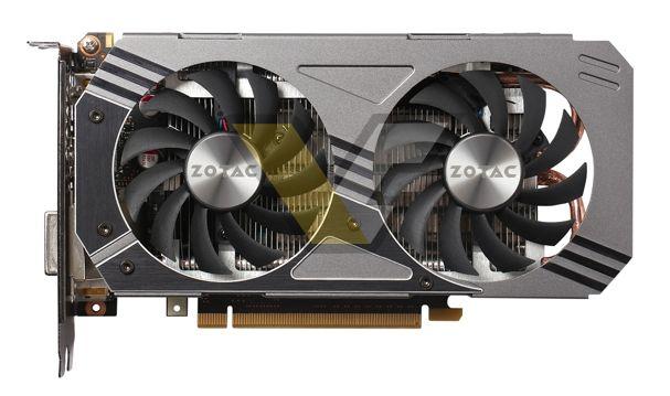 ZOTAC-GeForce-GTX-960-2 (1)