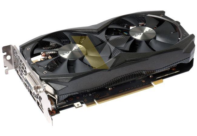 ZOTAC-GeForce-GTX-960-AMP-1