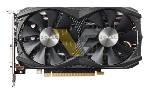ZOTAC-GeForce-GTX-960-AMP-2