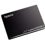 apacer_a7_turbo_ssd