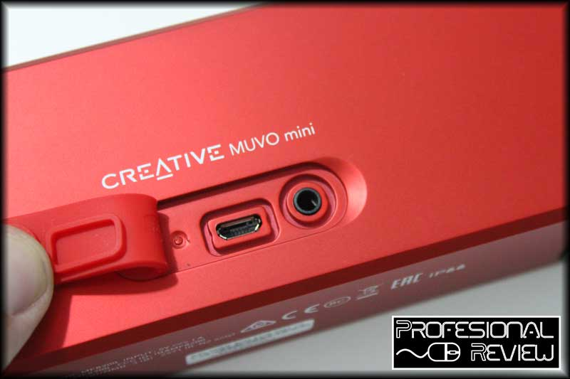 creative-muvo-mini-review-13
