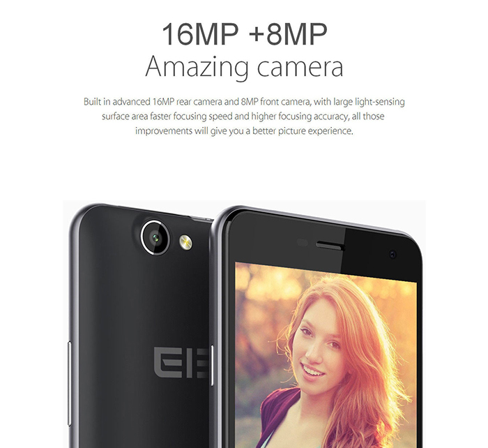 elephonep5000-camera