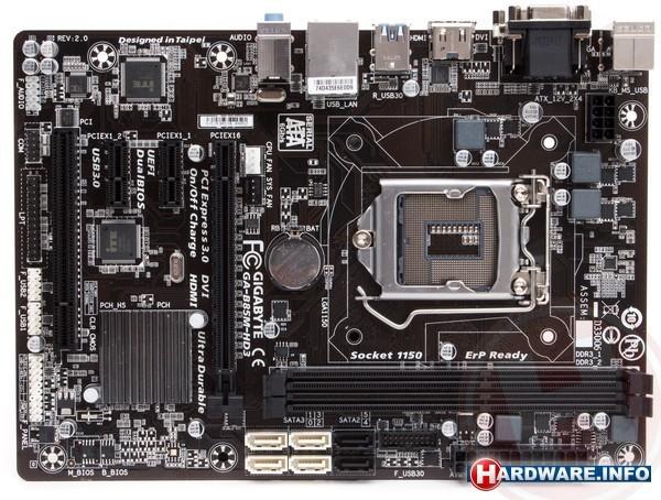 gigabyte-b85m-hd3 (1)