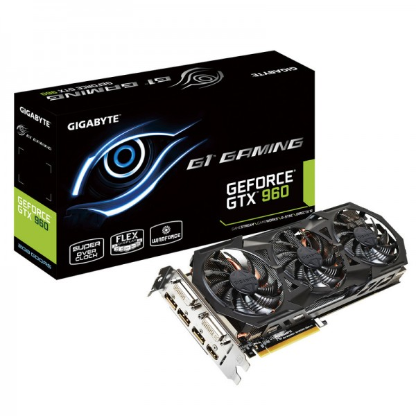 gigabyte-geforce-gtx960-g1-gaming-oc-2gb-gv-n960g1-gaming-2gd