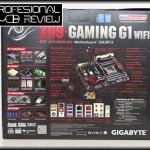 gigabytex99-g1-gaming-review-01