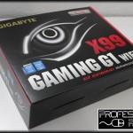 gigabytex99-g1-gaming-review-02