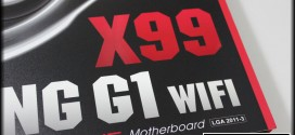 gigabytex99-g1-gaming-review-03