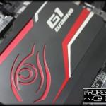 gigabytex99-g1-gaming-review-06