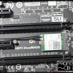 gigabytex99-g1-gaming-review-10