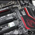 gigabytex99-g1-gaming-review-11