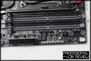 gigabytex99-g1-gaming-review-16