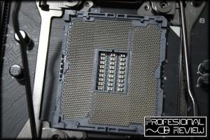 gigabytex99-g1-gaming-review-20
