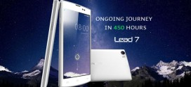 leagoo-lead7