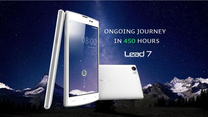 leagoo-lead7