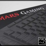 marsgaming-mk2-00