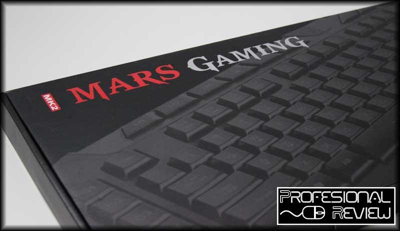 Photo of Review: Tacens Mars Gaming MK2