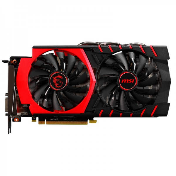 msi-geforce-gtx-960-tf-oc-2gb-gaming-912-v320-016 (1)