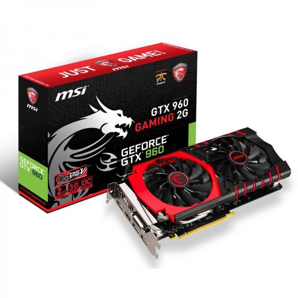 msi-geforce-gtx-960-tf-oc-2gb-gaming-912-v320-016