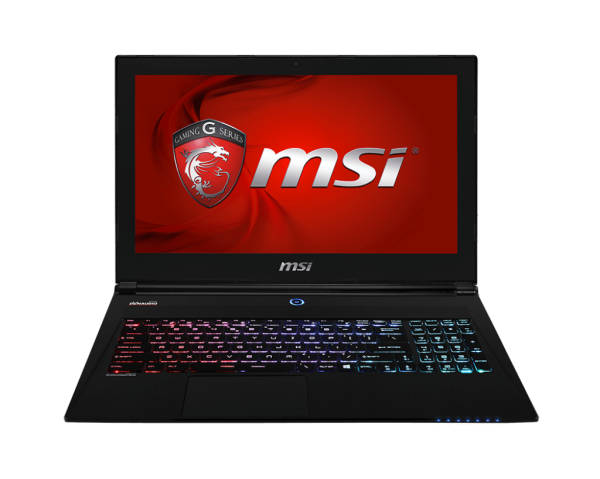 msi-gs60-review