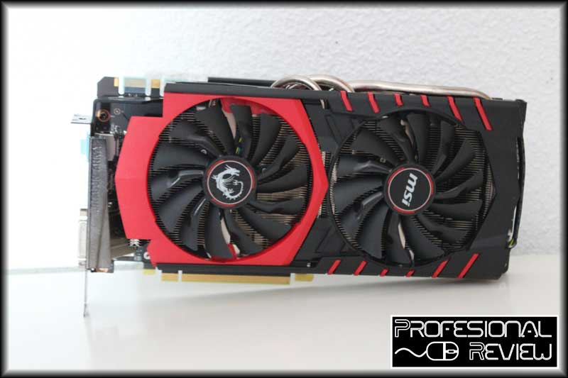 msi-gtx980-review-04