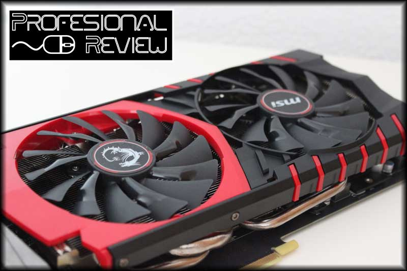 msi-gtx980-review-08