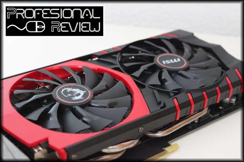 msi-gtx980-review-08