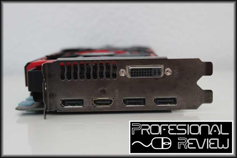 msi-gtx980-review-09