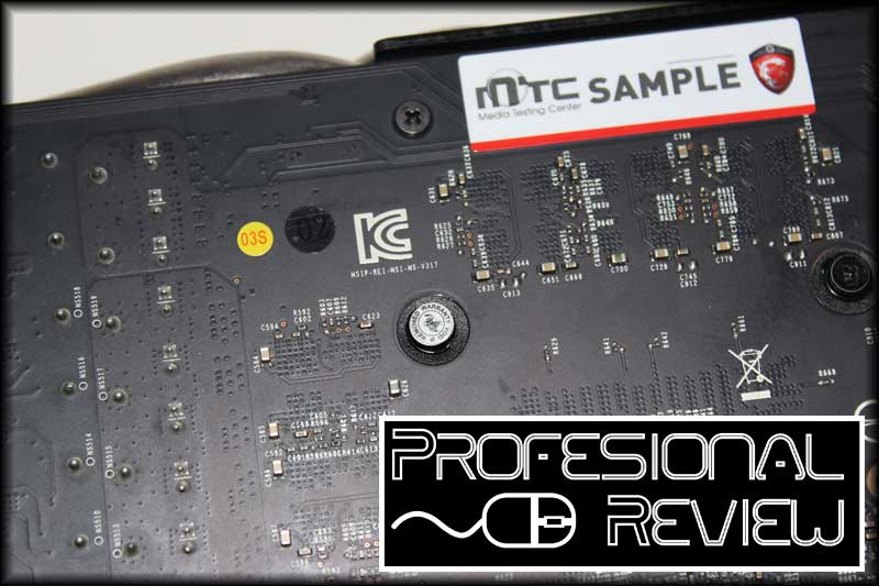 msi-gtx980-review-10