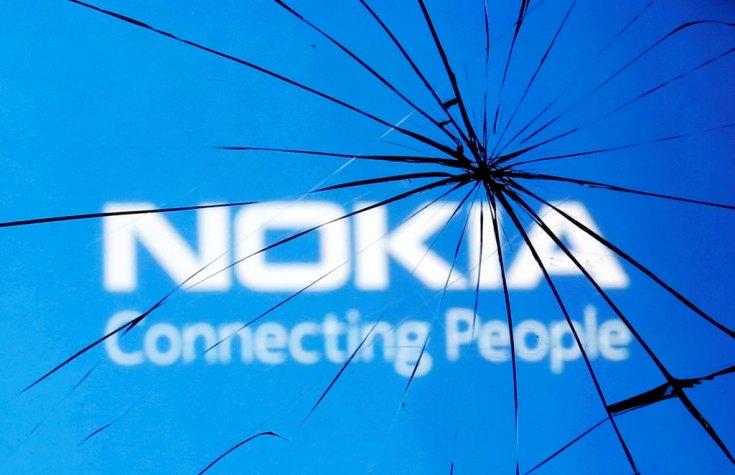 Photo of Nuevos detalles sobre el futuro smartphone Nokia C1