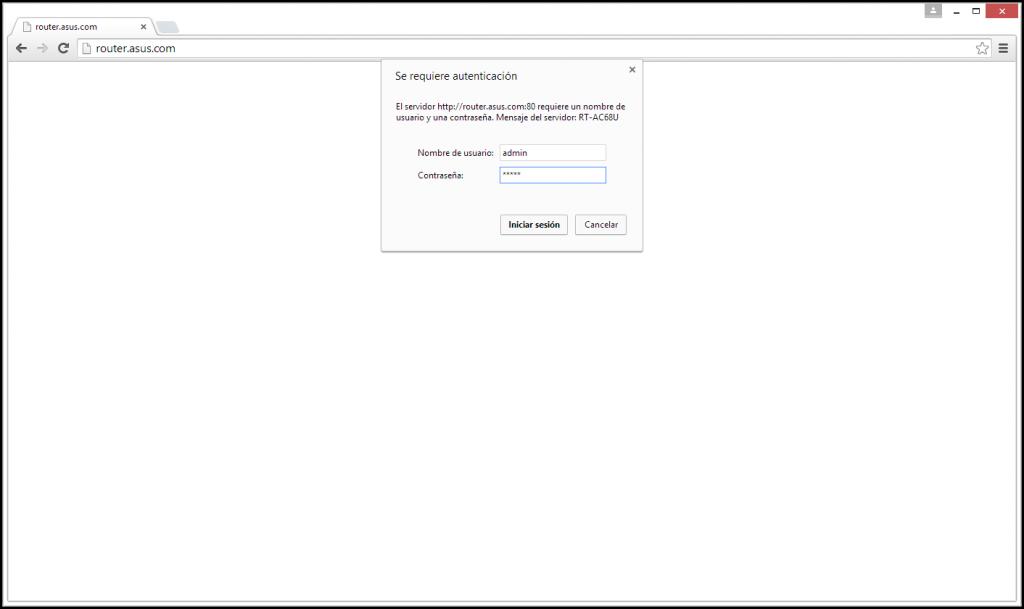 router.asus.com_-_Google_Chrome_2015-01-25_01-35-34