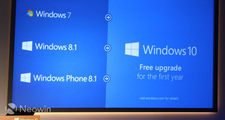 windows-10-upgrade_story