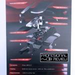 Asus ROG Gladius 03