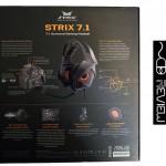 Asus Strix 7.1-02