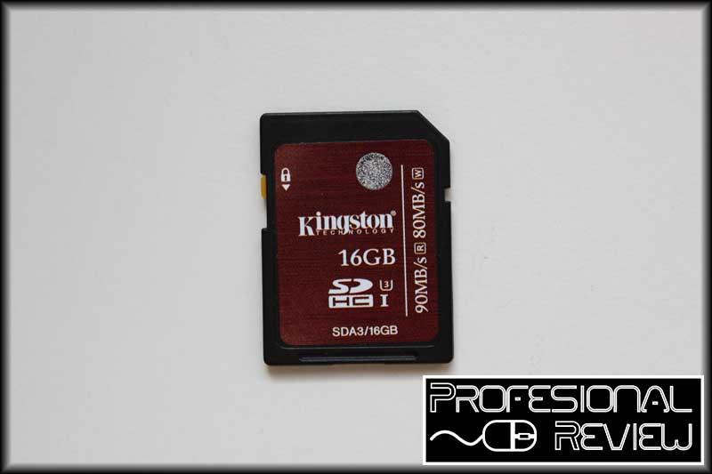 Kingston-SDA3-03
