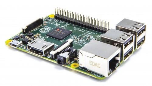 Pi2ModB1GB_-comp-500x283