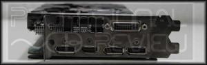 asus-gtx960-review-10