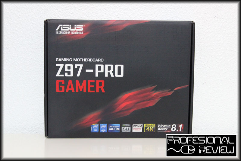 asus-z97-pro-gamer-review-01