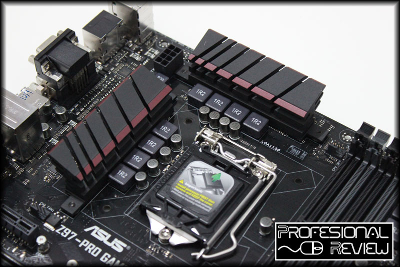 asus-z97-pro-gamer-review-05