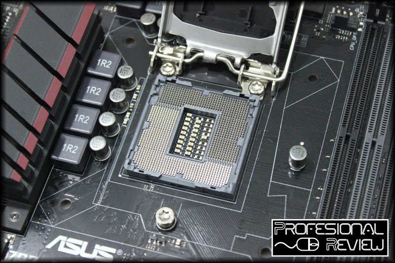asus-z97-pro-gamer-review-06
