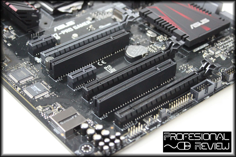 asus-z97-pro-gamer-review-07