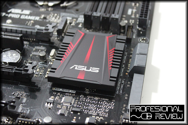 asus-z97-pro-gamer-review-08