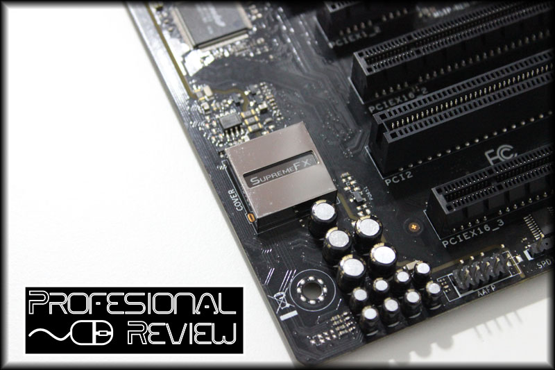 asus-z97-pro-gamer-review-09