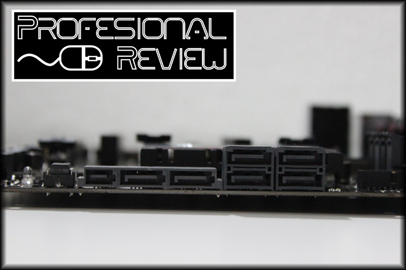 asus-z97-pro-gamer-review-12