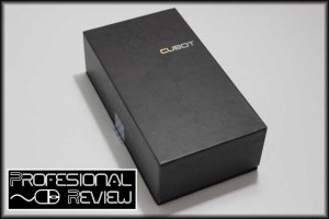 cubot-x9-review-00